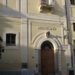 Comune Tropea: si è dimesso il capogruppo di minoranza
