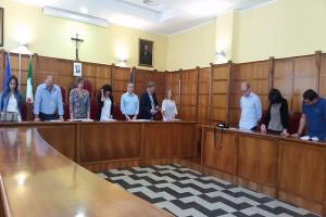 Girifalco: Consiglio Comunale approva regolamento