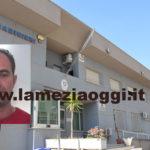 """Ndrangheta: operazione """"Perseo 2"""", rintracciato Gino Strangis"""