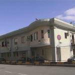 Rifiuti: audizioni commissione inchiesta a Crotone