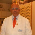 Federfarma: Catanzaro, Defilippo riconfermato presidente