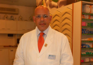 Farmacia dei servizi: la telemedicina è ormai una realtà a Girifalco