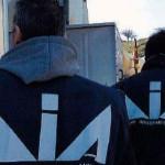 'Ndrangheta': Dia confisca 2 mln beni a esponenti clan Giampa'