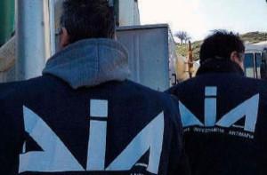 'Ndrangheta: Liguria, avvocato legato a clan Cutro fra arrestati