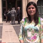Sanita': Dieni (M5S), nuovo dg Reggio si occupi dei dializzati