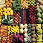 Caldo: Coldiretti lancia 'sos' frutta, ecco come conservarla