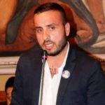 Lamezia: Gianturco, risolvere problema trasporto studenti