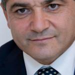 Lavoro: Arruzzolo, Consiglio regionale si occupera' di Lsu/Lpu