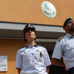Usura: Calabria; Gdf sequestra beni per 217.000 euro, 2 indagati
