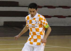 Calcio a 5: la Lamezia Soccer di scena a Rombiolo