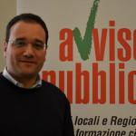 Intimidazioni: Avviso Pubblico, vicinanza al sindaco di Condofuri