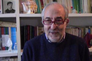 """Lamezia: Mastroianni, """"Fondazione Terina"""" tante parole pochi fatti"""