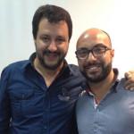 Lamezia: Materazzo, Vescio e Mercurio, criticano programma triennale