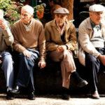 Pensioni: Inps, 6,4 mln sotto i 1.000 euro, quasi la meta' al Sud