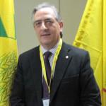 """Regione: Molinaro(Coldiretti), """"ricostruire il dipartimento agricoltura"""""""