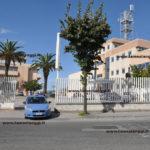 Estorsioni: 12 arresti a Lamezia tra 'nuove leve' cosca Giampa'