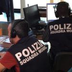 'Ndrangheta: colpiti clan storici Crotonese, 20 fermi