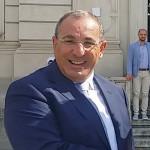 'Ndrangheta: commissione d'accesso al Comune di Brancaleone
