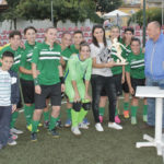 Calcio a 5: Royal Team Lamezia supera 7-1 il Cosenza