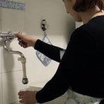 Acqua: interrotta erogazione nei quartieri sud di Catanzaro