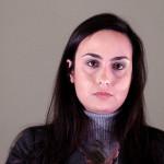 'Ndrangheta: Scopelliti (Ap), ora piena luce su opacita' Comune