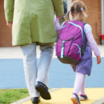 Vaccini: ministero, bimbi non coperti esclusi da scuole infanzia