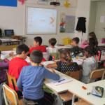 Scuola: garante infanzia domani con gli alunni di Pellaro