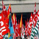 """1 Maggio: Cgil-Cisl-Uil ai giovani, """"cambiamo la Calabria"""""""