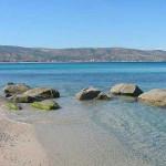 """Mare: Battaglia e Polimeni """"bandiera blu Soverato ottimo risultato"""""""