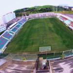 Calcio: Crotone, in bilico utilizzo stadio Ezio Scida