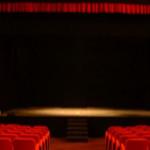 """Regione: domani la presentazione della """"Primavera dei Teatri"""""""