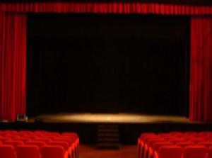Reggio: la Scaletta presenta la nuova stagione teatrale e culturale