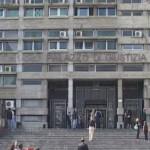 Madre e figlia uccise nel Cosentino, una condanna all'ergastolo