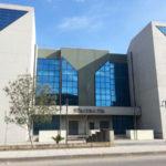 Lavori ex A/3: inchiesta su presunta truffa, 26 indagati