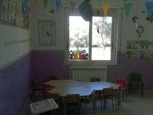 Terremoto: scossa nel Vibonese, scuole ed edifici pubblici chiusi