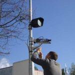 Sicurezza: 150 nuove telecamere a Catanzaro, soddisfatto sindaco