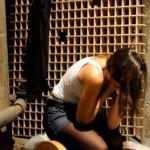 Violenza su donne e minori: 1* agosto firma protocollo a Reggio