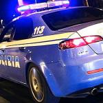 Tenta furto nella notte in un ristorante a Cosenza, arrestato