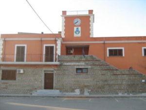 'Ndrangheta: Comune Africo consegna a Diocesi immobile confiscato
