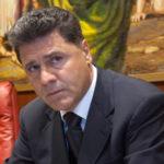 """Depurazione: Nicolo', """"criticita' storiche in Calabria"""""""