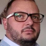Calabria Attiva, regione non utilizza fondi europei per studenti