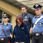 """Rapine: badante """"infedele"""" a Crotone, convalidato arresto"""