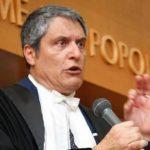"""Lamezia: """"Intelligence e magistratura"""", domani al Tribunale"""
