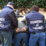 'Ndrangheta: blitz Gdf contro appalti truccati, 35 fermi