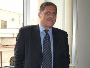 Provincia Catanzaro: Nuovo Cdu auspica nomina suo rappresentante