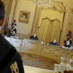 Regione: Consulta, tra 30 giorni le sorti del consiglio