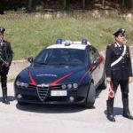 Sicurezza: controlli Carabinieri Rosarno, 4 arresti