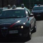 Armi, droga e auto rubate trovate dai Carabinieri nel Vibonese