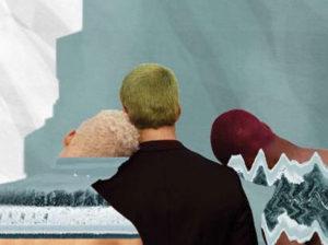 Torna a Lamezia Color fest winter session