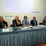 Lamezia: presentate linee guide pronto soccorso Asp Catanzaro